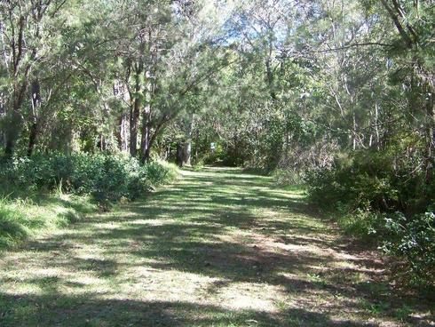 105 Perulpa Drive Lamb Island, QLD 4184