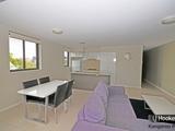 12/450 Main Street Kangaroo Point, QLD 4169