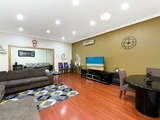 75 Congressional Drive Liverpool, NSW 2170