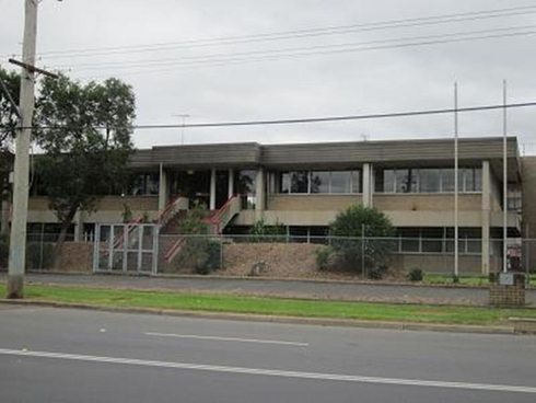 Level 1 Block C/26 Powers Road Seven Hills, NSW 2147