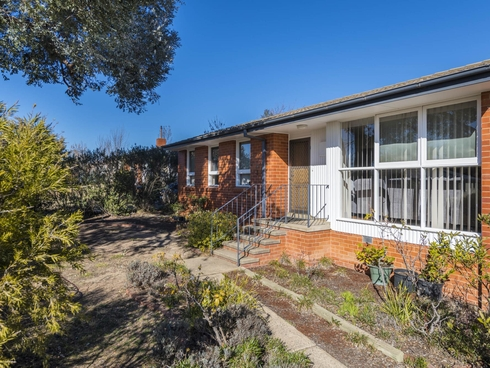 24 Jefferis Street Torrens, ACT 2607