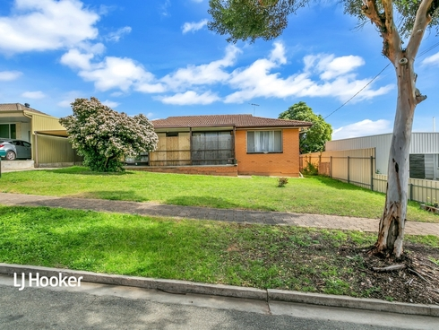 20 Sea View Road Para Hills, SA 5096
