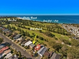 124 Grandview Street Shelly Beach, NSW 2261