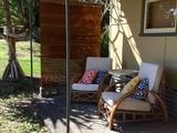 82A Spenser Street Iluka, NSW 2466