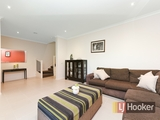 9 Barrier Reef Circuit Endeavour Hills, VIC 3802