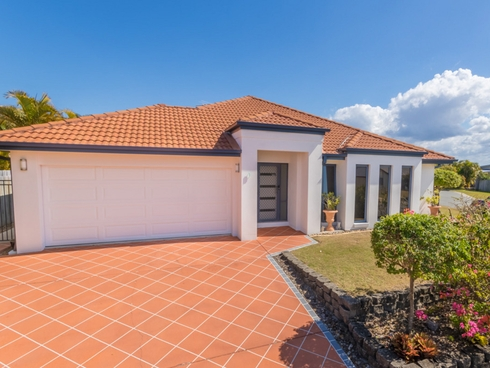 1 Bronte Place Sandstone Point, QLD 4511