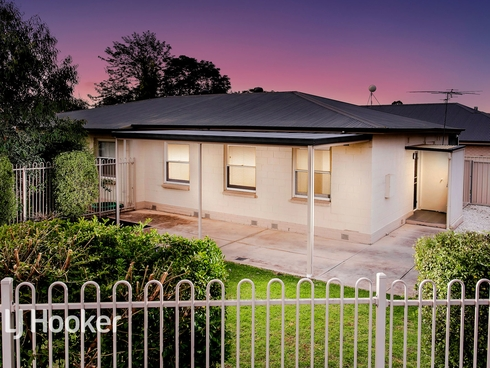 37b Ross Road Hectorville, SA 5073