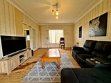 6 Thompson Street Muswellbrook, NSW 2333