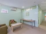 67 Monaro Street Queanbeyan, NSW 2620
