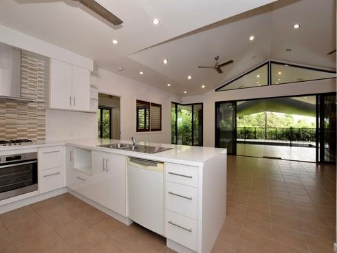 141 Banfield Road Granadilla, QLD 4855