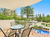 301 Ritz/8 Philip Avenue Broadbeach, QLD 4218
