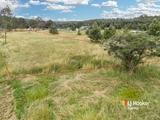 8598 Bruxner Highway Tabulam, NSW 2469