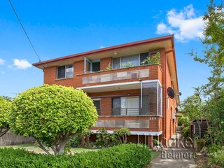 5/289 Lakemba Street Wiley Park , NSW, 2195