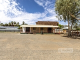 9 Railway Terrace Alice Springs, NT 0870