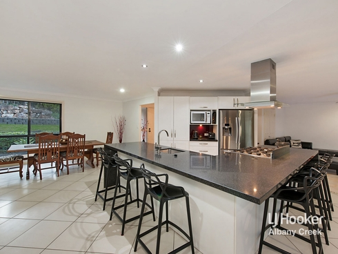 13 Brian Morrison Drive Albany Creek, QLD 4035