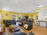 12A Parsons Grove Park Holme, SA 5043