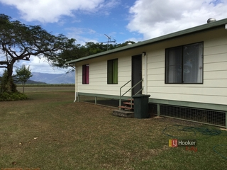 56639 Bruce Highway Kennedy , QLD, 4816