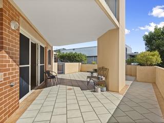 3/12-14 Hills Street Gosford , NSW, 2250