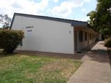 2/151 Bourke Street Dubbo, NSW 2830
