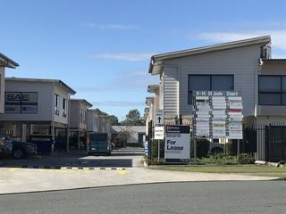 30/8-14 St Jude Court Browns Plains , QLD, 4118
