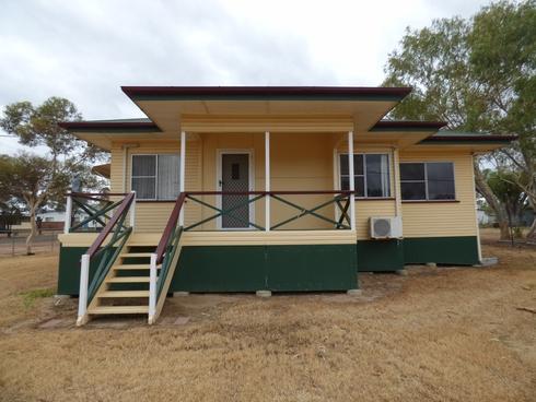 43 College Street Wallumbilla, QLD 4428
