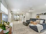 3/28 Lutana Street Stafford, QLD 4053