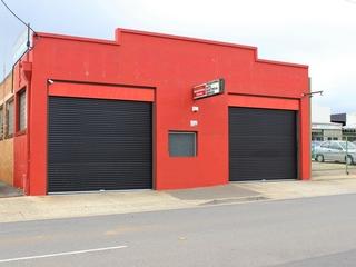 32 Water Street Toowoomba City , QLD, 4350