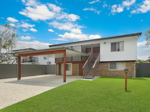 18 Bevlin Court Albany Creek, QLD 4035