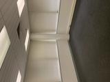Suite 4 Level 1/24 Marcus Clarke Street City, ACT 2601