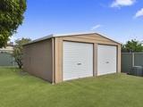 212 Dohles Rocks Road Murrumba Downs, QLD 4503