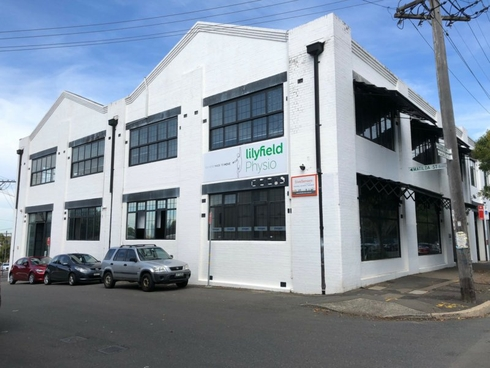 Suite 7/780 Darling Street Rozelle, NSW 2039