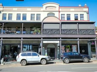 Suite 12/340 Darling Street Balmain , NSW, 2041