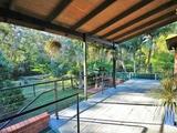 265 The Park Drive Sanctuary Point, NSW 2540