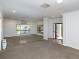 5 Delahunty Court Desert Springs, NT 0870