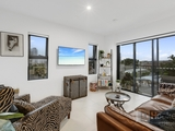 408/11 Andrews Street Southport, QLD 4215