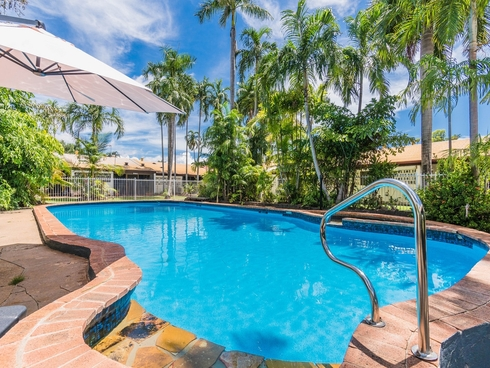 6/42 Calytrix Road Karama, NT 0812