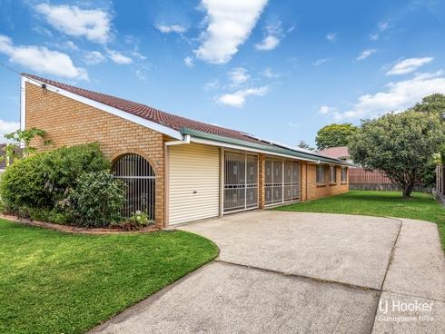 6 Dianella Street Sunnybank, QLD 4109