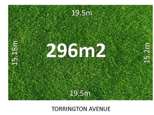 1A Torrington Avenue Devon Park, SA 5008