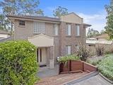 5/6-7 Hayden Close Watanobbi, NSW 2259