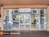 Shop 2/336 Sussex Street Sydney, NSW 2000