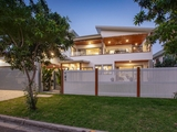 81 Burleigh Street Burleigh Waters, QLD 4220
