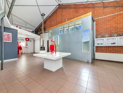 53 Kendall Avenue Queanbeyan, NSW 2620