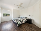 7/9 Bayview Avenue The Entrance, NSW 2261