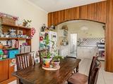 10 Holland Street Thebarton, SA 5031