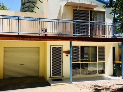 2/3 Plover Street Peregian Beach, QLD 4573