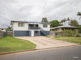 59 Kershaw Street Park Avenue, QLD 4701