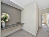 314/2A Mary Street Rhodes, NSW 2138