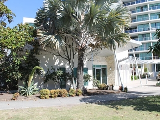 2893 Gold Coast Hwy Surfers Paradise , QLD, 4217