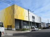 Storage Unit 11/26 Meta Street Caringbah, NSW 2229