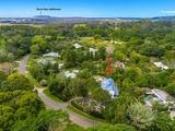 55 Parkway Drive Ewingsdale, NSW 2481